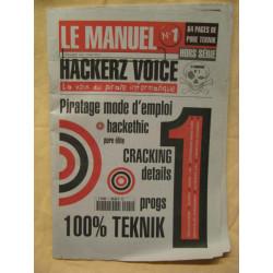 Magazine hacker voice...