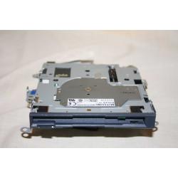 Lecteur disque 3.5 pouces pour portable Toshiba occasion