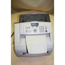 fax marque brother : FAX-2820