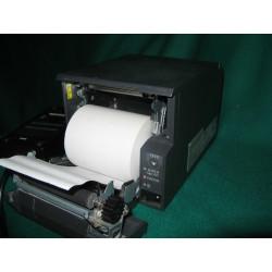Imprimante caisse Epson TM T70