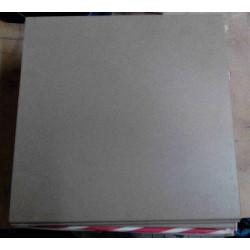 1 paquet carrelage ghiacio...