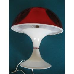 lampe de bureau design...