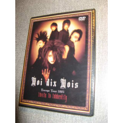 Moi Dix Mois Invite to immorality