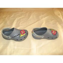 chaussure crocs pour enfant...