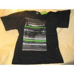 Original tee shirt hugo boss