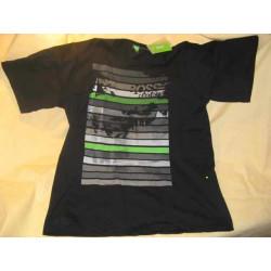 Original tee shirt hugo boss