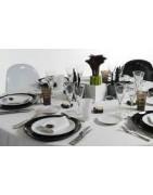 vente occasion matériel ustensile cuisine art de la table