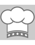 cuisine recette ustensile livre table four plaque cuisson