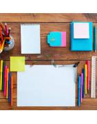objet idéal pour vous aider à la bureautique et autre accessoire pour le bureau