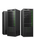 Serveur Dell Poweredge HP IBM compaq fujitsu synology emc buffalo Qnap