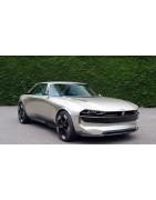 automobile occasion - article divers - accessoire produit