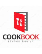 livre de bricolage cuisine voyage santé romance aviation divertissement culture magazine
