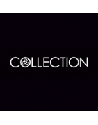 Collection / Collector
