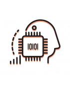 Matériel électronique outils composant pour bricolage ou professionnel