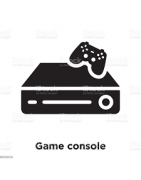 Autre console, retro gaming, divers