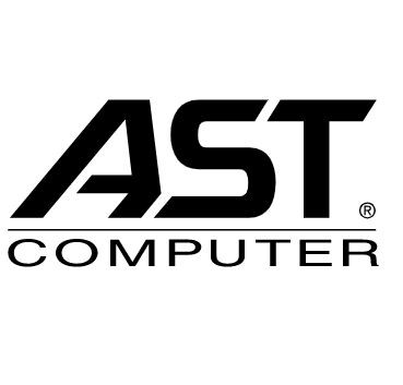 AST computer PC