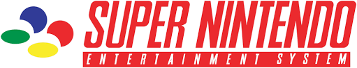 Super Nintendo Super Nes
